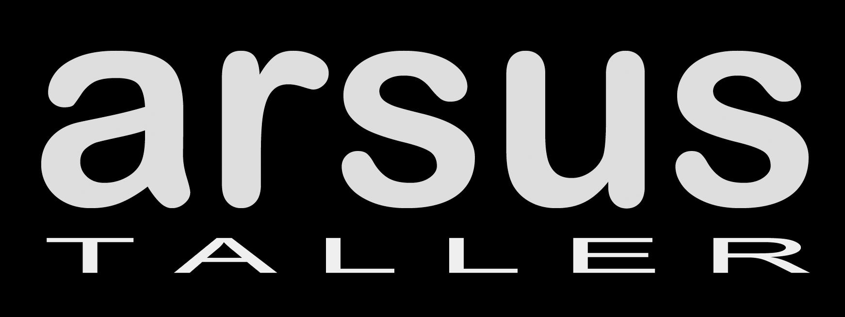 ArsusTaller Logo